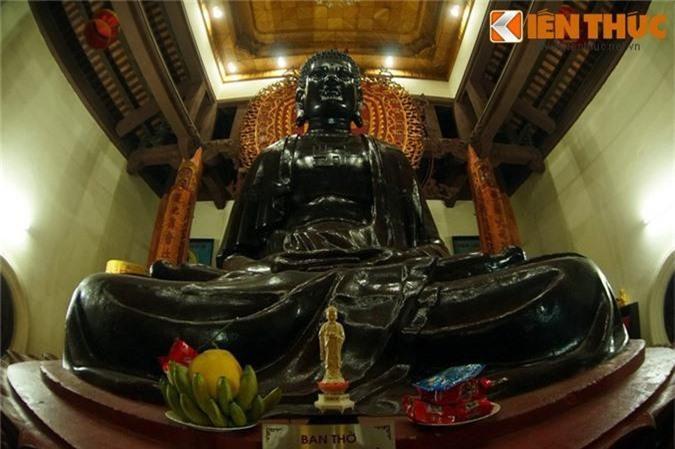 Can canh pho tuong Phat khong lo dac biet nhat Ha Noi-Hinh-11