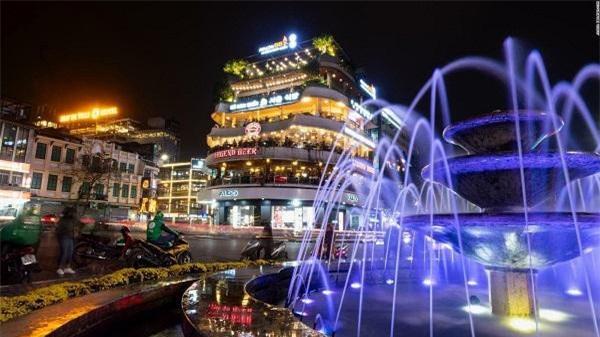 Kinh tế ban đêm: Muốn hiện đại, chuyên nghiệp cần thu hút các nhà đầu tư lớn