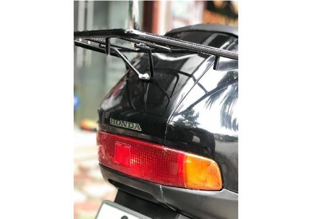 Xe tay ga Honda di mua khong so uot da tai Ha Noi-Hinh-5