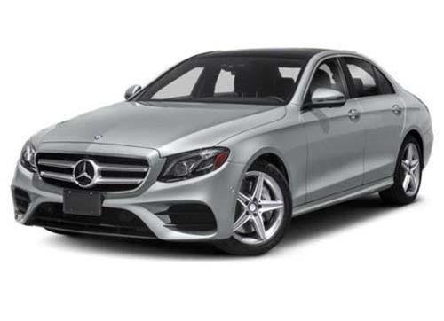XE HOT (21/9): Cập nhật giá xe Mercedes-Benz mới nhất, Honda ra mắt xe tay ga mới tại VN