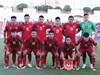 HLV Park Hang Seo gọi bổ sung tiền đạo cho ĐT Việt Nam