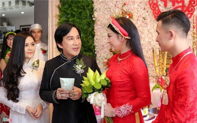 Vo ba song chung 10 nam chua cuoi cua Kim Tu Long la ai?-Hinh-8