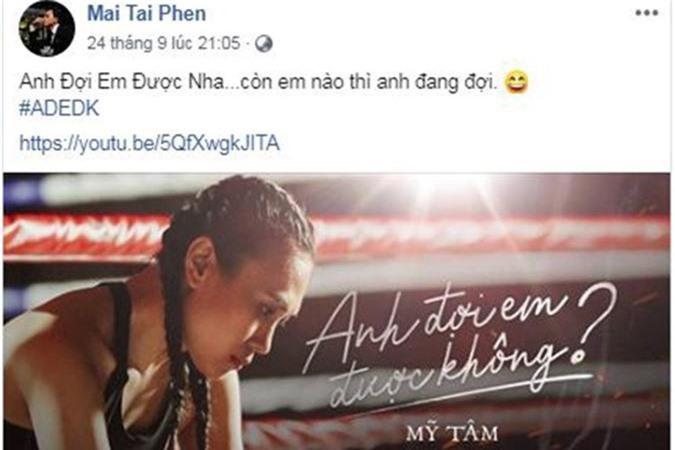 Dinh tin don tinh cam voi My Tam, Mai Tai Phen gio ra sao?-Hinh-11