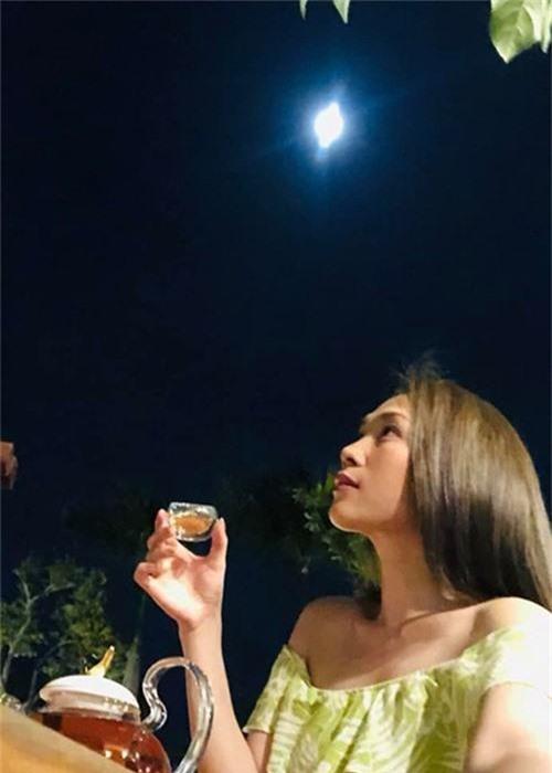 Dinh tin don tinh cam voi My Tam, Mai Tai Phen gio ra sao?-Hinh-14