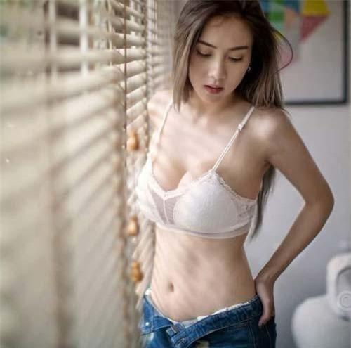 gai thai lan gio khong dep yeu lieu dao to ma co bap day suc manh hinh anh 2