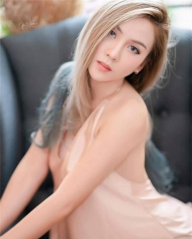 gai thai lan gio khong dep yeu lieu dao to ma co bap day suc manh hinh anh 3