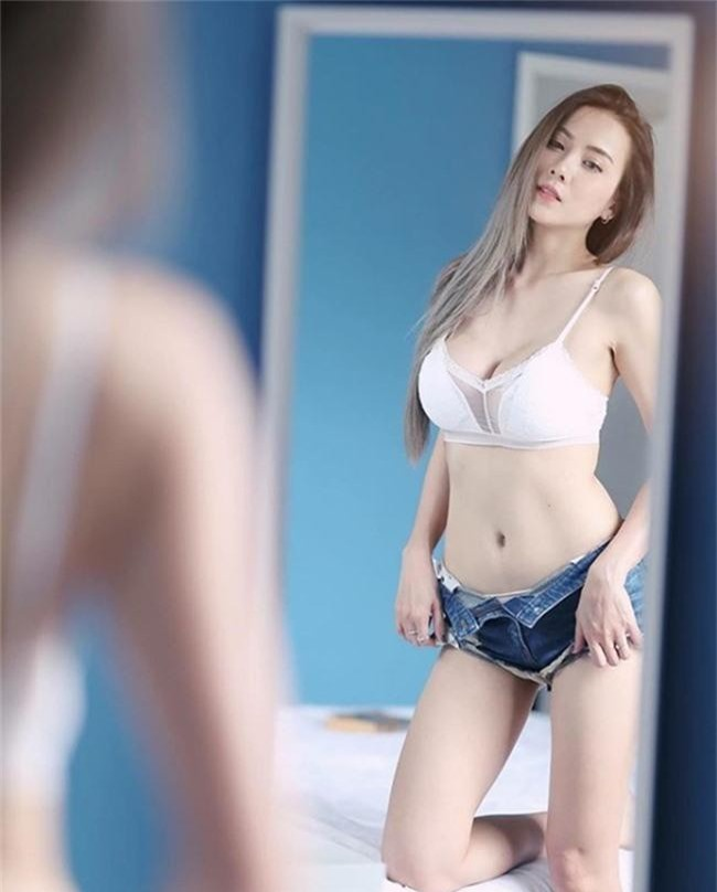 gai thai lan gio khong dep yeu lieu dao to ma co bap day suc manh hinh anh 7