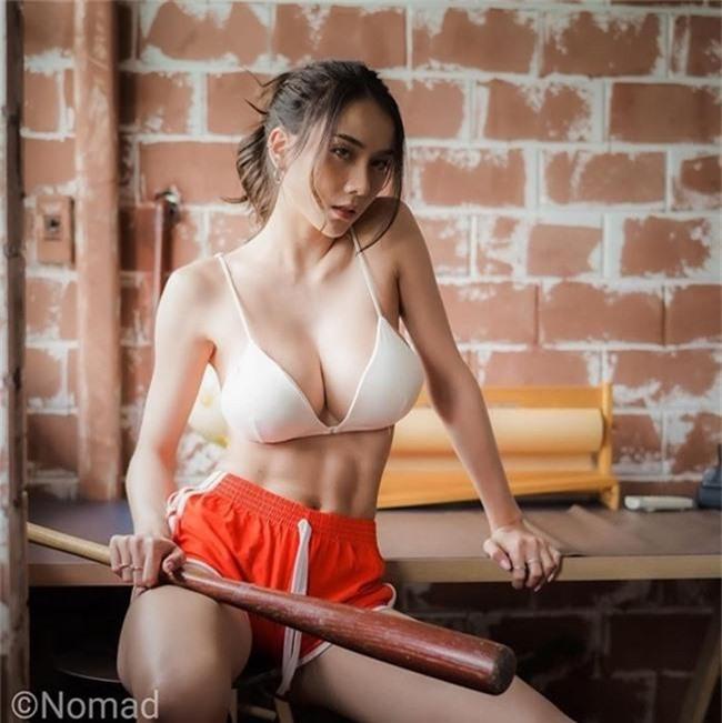 gai thai lan gio khong dep yeu lieu dao to ma co bap day suc manh hinh anh 9