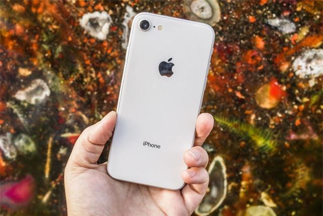 Chú ý: iPhone SE 2 ra mắt vào tháng 3/2020, giá chỉ hơn 9 triệu đồng! - Ảnh 1.