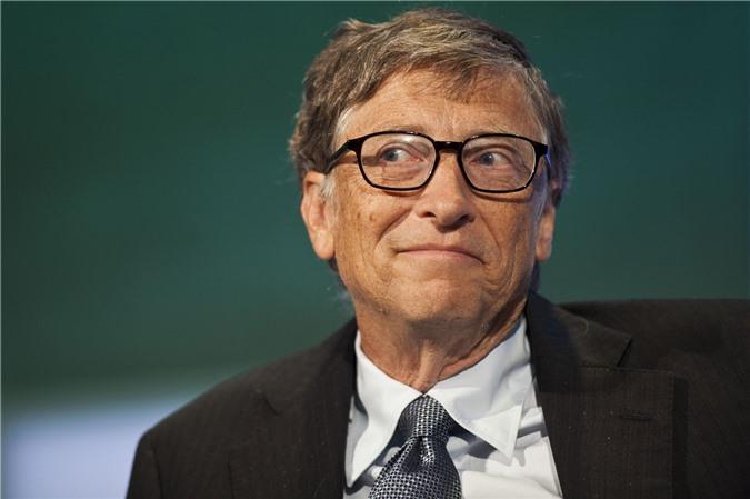 Tỷ phú Bill Gates chi 132 triệu USD để bảo vệ an ninh sau khi bị đe dọa ám sát