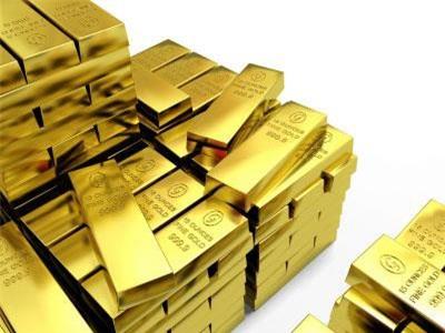 giá vàng hôm nay 5 10 vàng sjc tăng 200 000 đồng lượng doanh