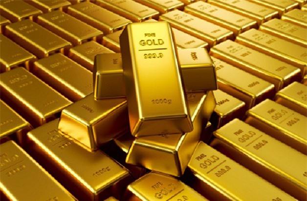 Giá vàng hôm nay (1/12): Vàng SJC tăng 100.000 đồng/lượng
