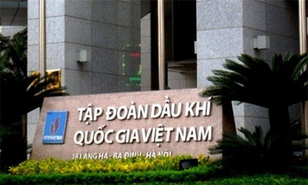 http://media.doanhnghiepvn.vn/Images/dn.vanhuy/2015/10/07/3-thang-tap-doan-dau-khi-viet-nam-lai-9400-ti-dong_KZOP.jpg