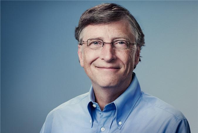 Những câu nói của các tỷ phú thế giới có thể khiến bạn thành công