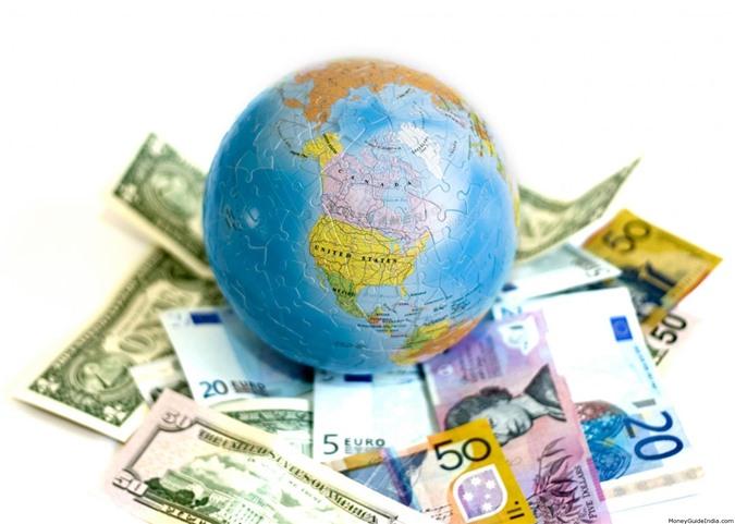 Hơn 17,6 tỷ USD vốn FDI rót vào Việt Nam trong 10 tháng