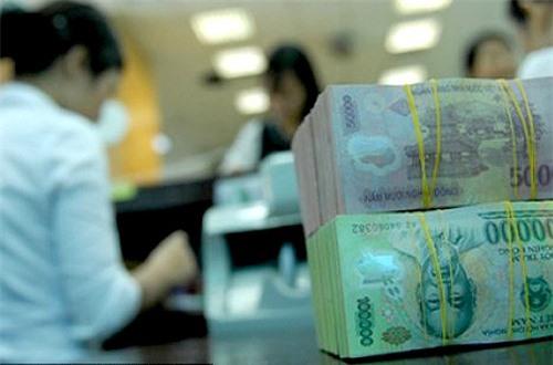 Ngân sách Nhà nước chi vượt thu gần 190.000 tỷ đồng
