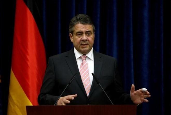 Đức nêu điều kiện hủy lệnh trừng phạt Nga