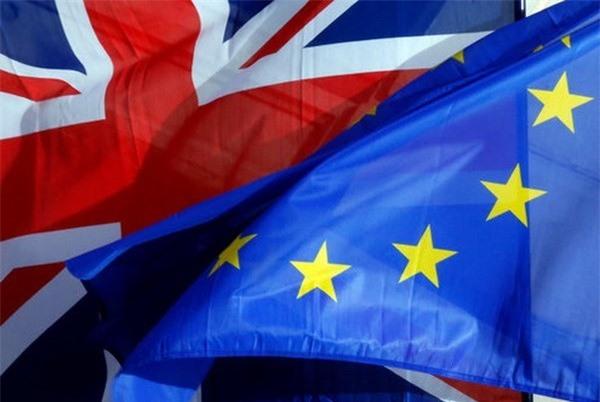 Liên minh châu Âu sẽ không giữ chân Anh.