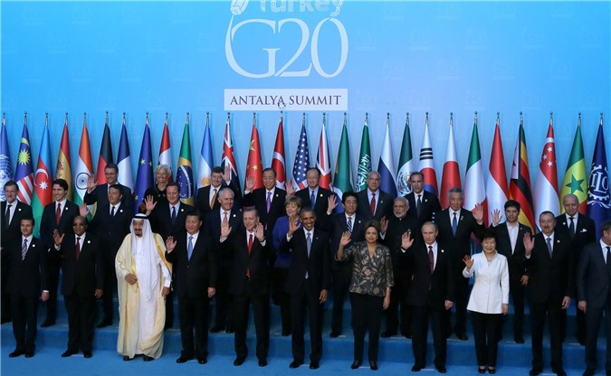 http://media.doanhnghiepvn.vn/Images/thuphuong/2016/09/01/Participants_at_the_2015_G20_Summit_in_Turkey.jpg