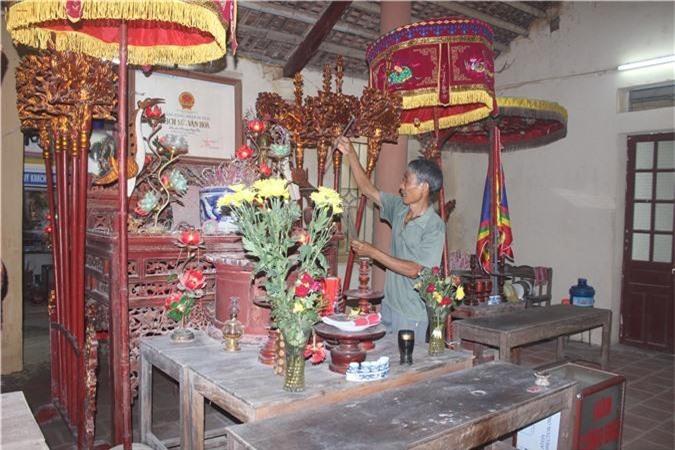Trang nguyen Viet duy nhat chinh phuc nen khoa cu TQ-Hinh-2