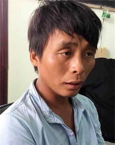 Nghi phạm thảm sát 3 người ở Tiền Giang bị khởi tố. Sau 9 ngày được cấp cứu vì uống thuốc ngủ, diệt cỏ tự sát, nghi phạm thảm sát ba người trong gia đình vợ đã xuất viện. (CHI TIẾT)