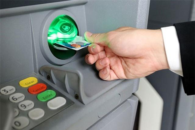 Cần có giải pháp để nâng cao tính an toàn, bảo mật cho thanh toán không dùng tiền mặt.