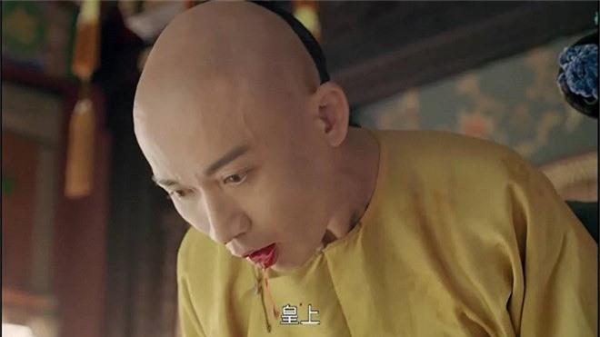 1001 quy tac khat khe trong cung cam nha Thanh-Hinh-2