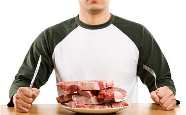 Thói quen có thể gây hại cho các cơ quan đặc biệt của cơ thể - Ảnh 4.