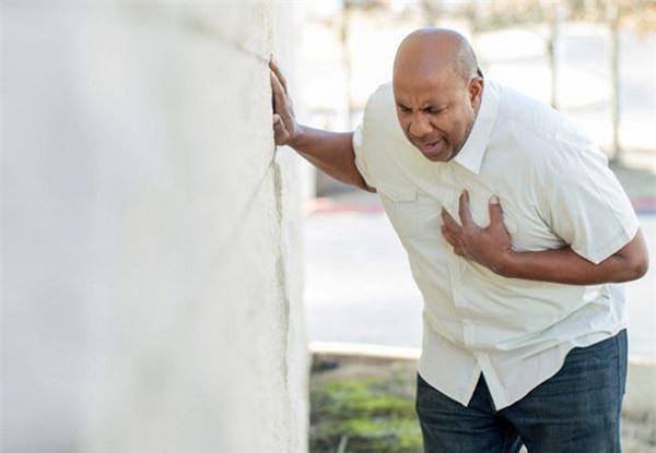 Ngủ quá nhiều làm gia tăng nguy cơ bệnh mạch vành.
