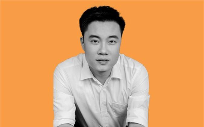 Founder Rikkeisoft Bùi Quang Huy: Từ Top 30 under 30 đến giấc mơ toàn cầu