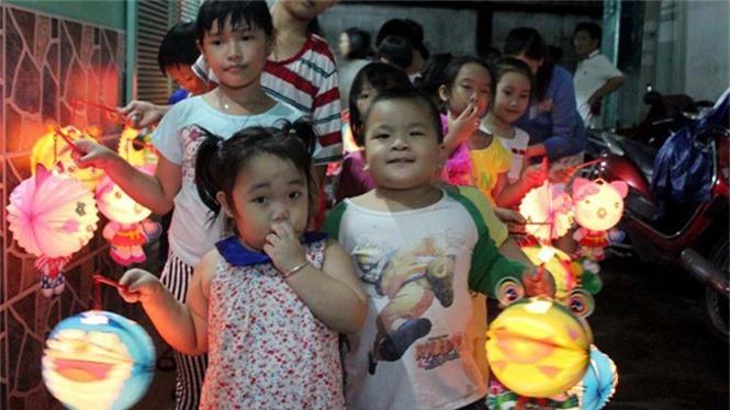 Tết Trung thu và muôn vàn câu hỏi của người Việt - ảnh 5