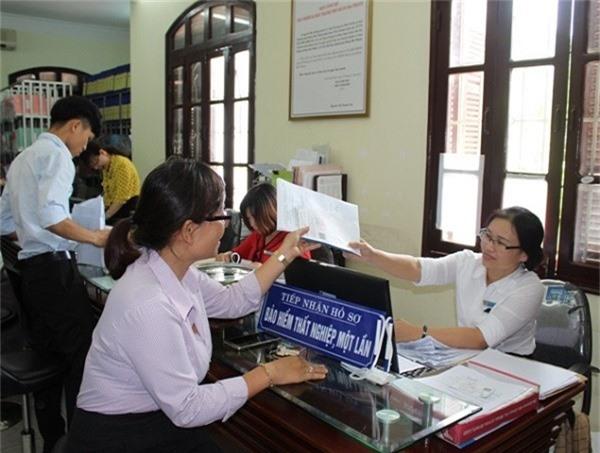 BHXH TP Hà Nội: Đôn đốc thu nợ tại gần 5.000 đơn vị, thu hồi 512 tỷ đồng