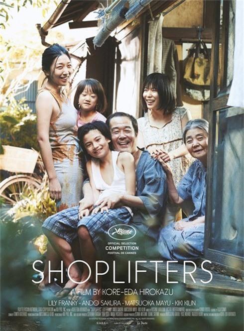 Hai bộ phim danh giá chiếu Khai mạc và Bế mạc LHP Quốc tế Hà Nội - Ảnh 1.
