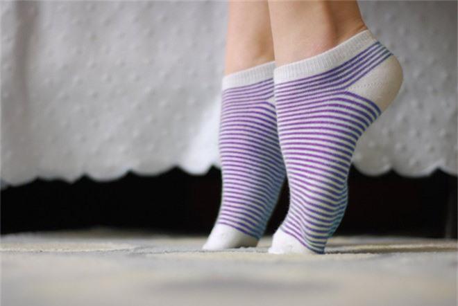 Muốn giảm nhanh mỡ đùi để có đôi chân thon gọn, quyến rũ thì đừng bỏ qua những bí quyết sau - Ảnh 2.