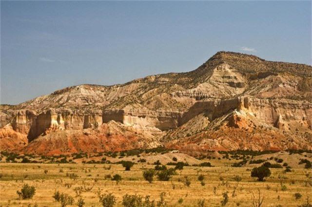 15 chủ đất lớn nhất tại Mỹ - Ảnh 8.