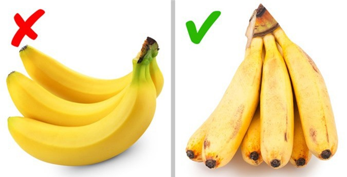 9 món ăn cần hạn chế vì khiến tâm trạng bạn tuột dốc không phanh - 2