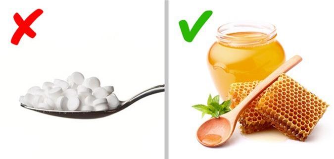 9 món ăn cần hạn chế vì khiến tâm trạng bạn tuột dốc không phanh - 5