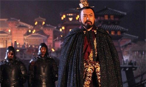 Cha con Tao Thao tuong tan, su nghiep tieu tan vi ly do nay
