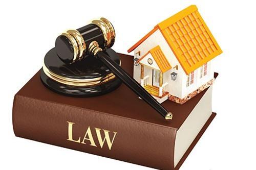 Xử lý khoảng trống pháp lý trong việc sử dụng tài sản công để thanh toán cho nhà đầu tư khi thực hiện dự án BT