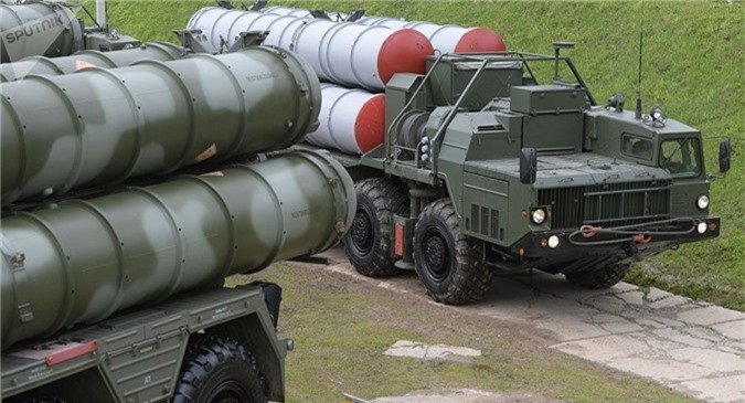 chuyen gia: trung phat s-400, my day an do vao vong tay nga hinh anh 1