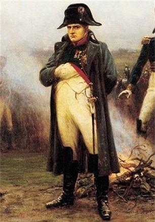 Napoleon bi