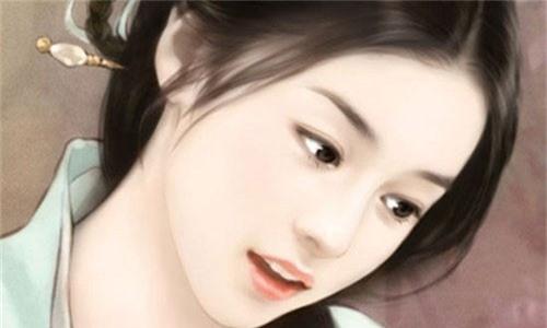 Tai nu Trung Hoa co dai khien Tao Thao ca doi nguong mo