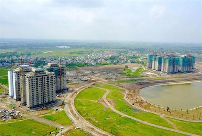 Khu chung cư giá rẻ 500 triệu đồng/căn hộ tại dự án của Mường Thanh sẽ tạo làn sóng mới cho thị trường địa ốc cuối năm