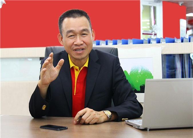 """loi nhuan vietjet tang 59%, tai san ty phu nguyen thi phuong thao van """"boc hoi"""" gan 500 ty hinh anh 2"""
