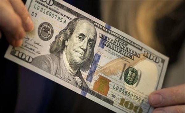 Tỷ giá ngoại tệ ngày 28/10: Euro xuống đáy, USD lên đỉnh