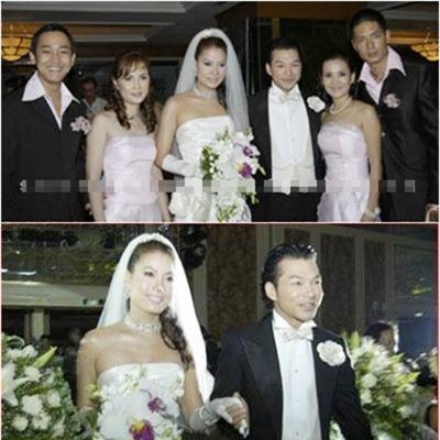 Hôn nhân không trọn vẹn của dàn chân dài đình đám showbiz Việt một thời-7