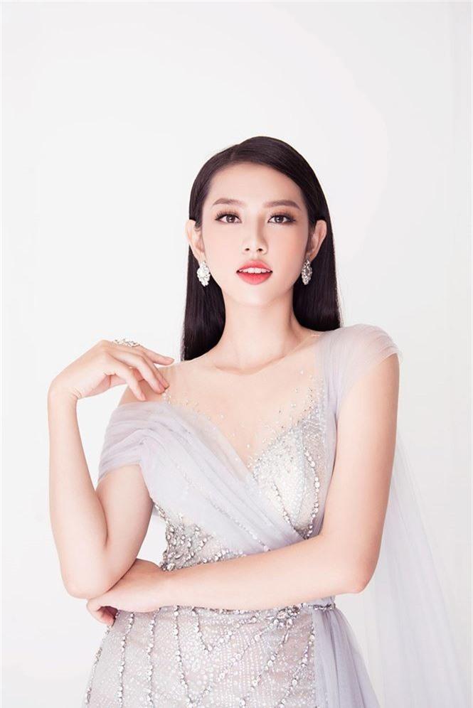 Đêm chung kết Miss International 2018 dự kiến sẽ diễn vào ngày 9/11 ra tại Tokyo.