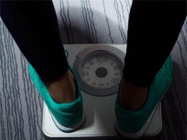10 dấu hiệu cho thấy việc giảm cân của bạn sẽ không kéo dài - Ảnh 1.