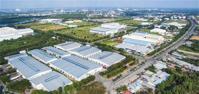 9 doanh nghiệp Việt vào Top 200 doanh nghiệp dưới 1 tỷ USD tốt nhất Châu Á - Ảnh 2.