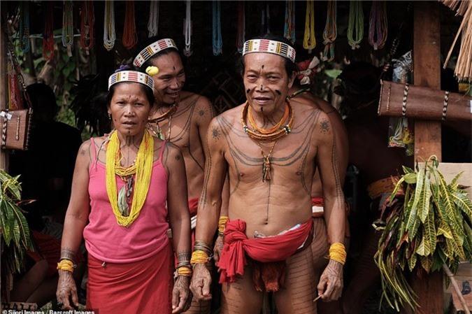 bo lac nguyen thuy indonesia hang ngay di san bang giao, cung ten hinh anh 2